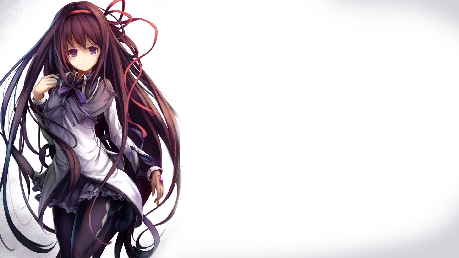 anime girl wallpapers hd | pixelstalk