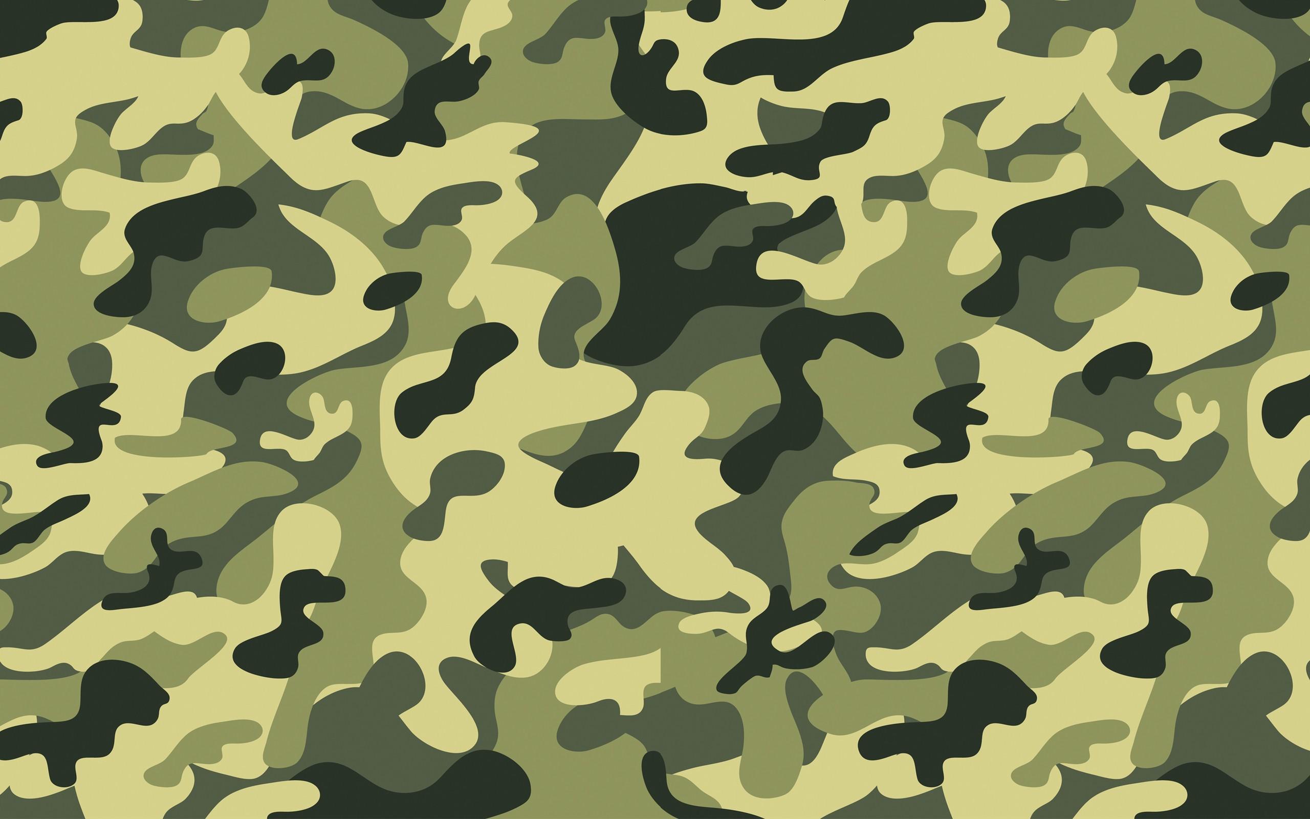 Free Download Camouflage Wallpapers Pixelstalk Net