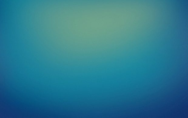 Free HD Solid Color Wallpaper.