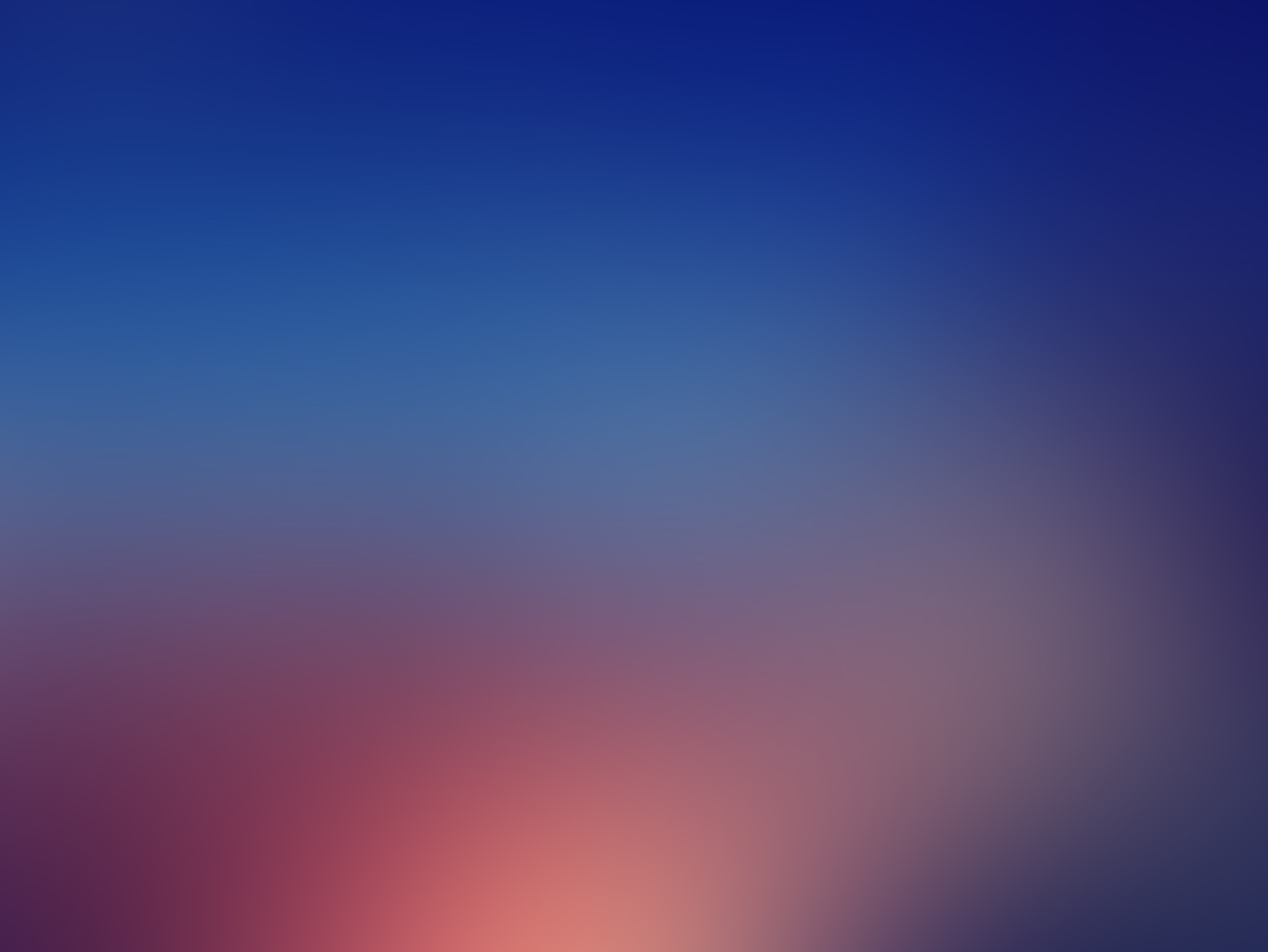 Free HD Solid Color Wallpaper Download