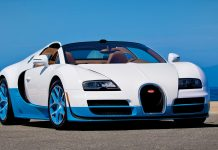 Free Images Bugatti Wallpapers HD.