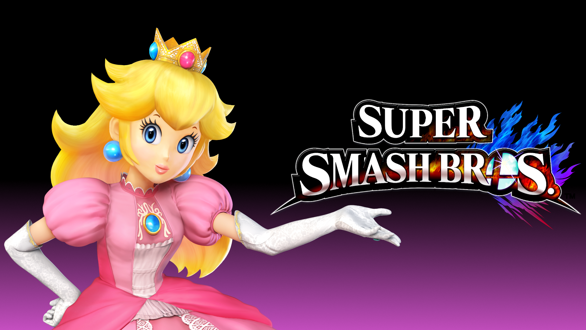 Free Super Smash Bros Hd Wallpaper Pixelstalk Net
