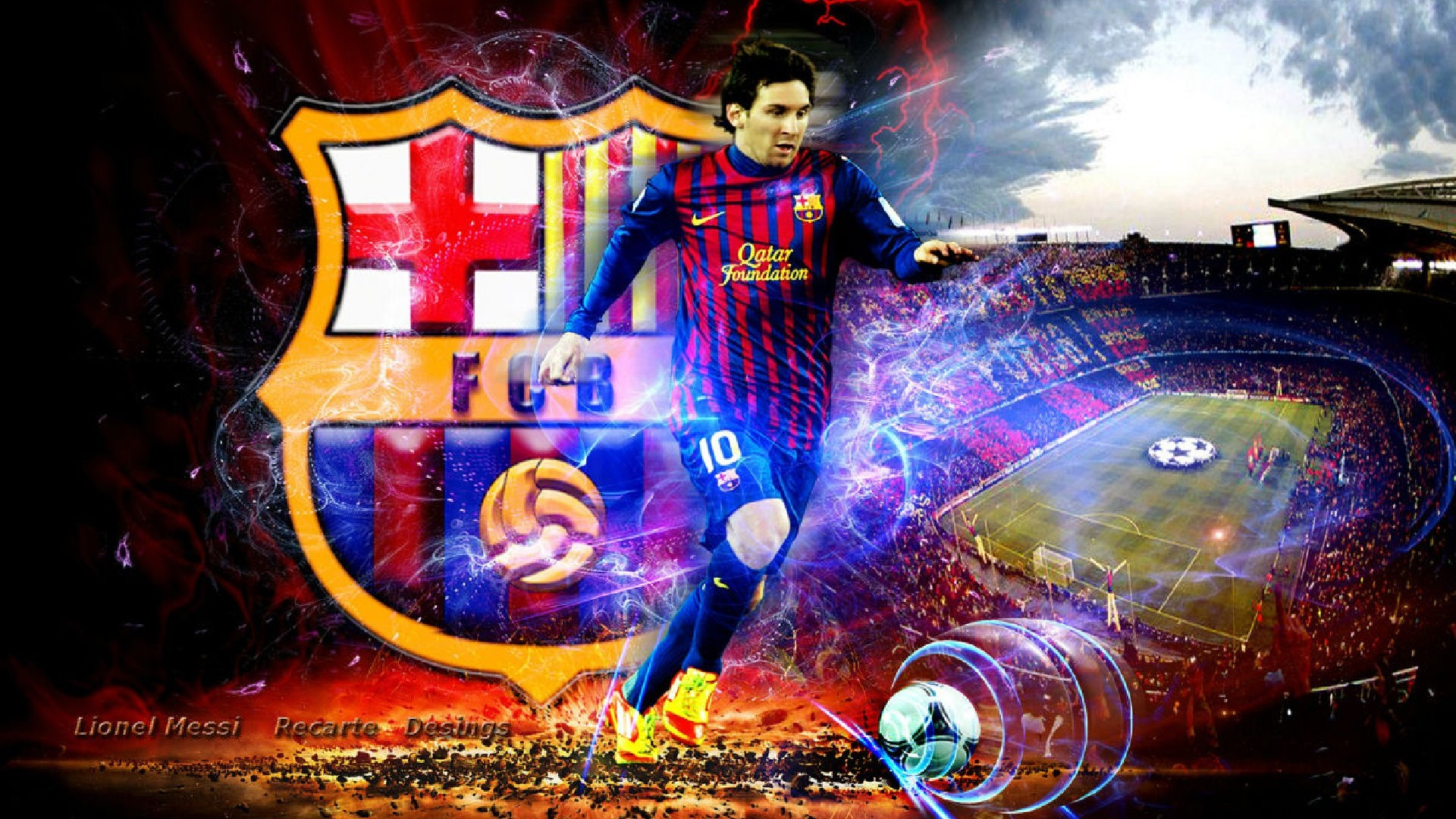 full hd lionel messi 1920x1080 wallpapers pixelstalk net. Black Bedroom Furniture Sets. Home Design Ideas