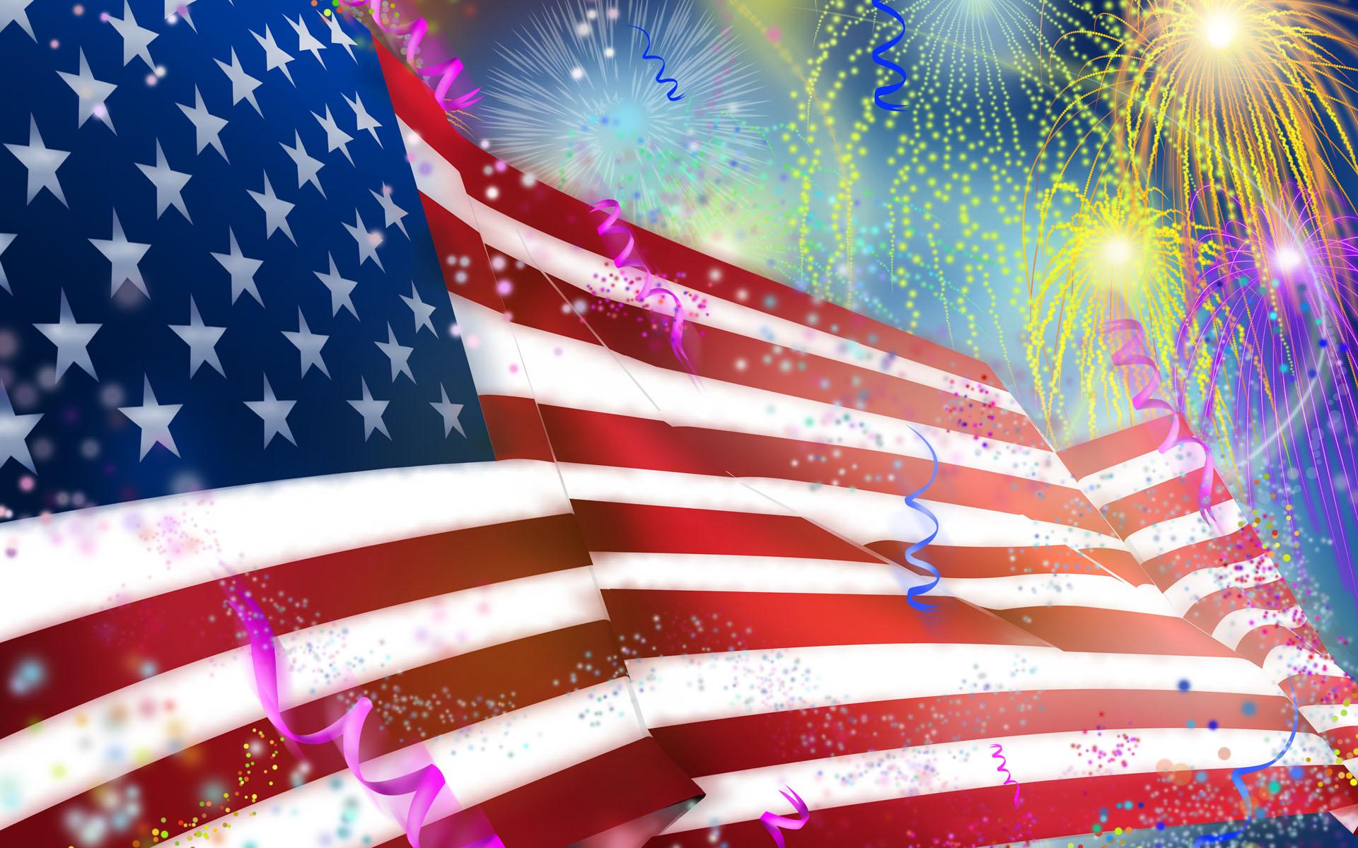 Hd Usa Flag Iphone Wallpapers Pixelstalk Net