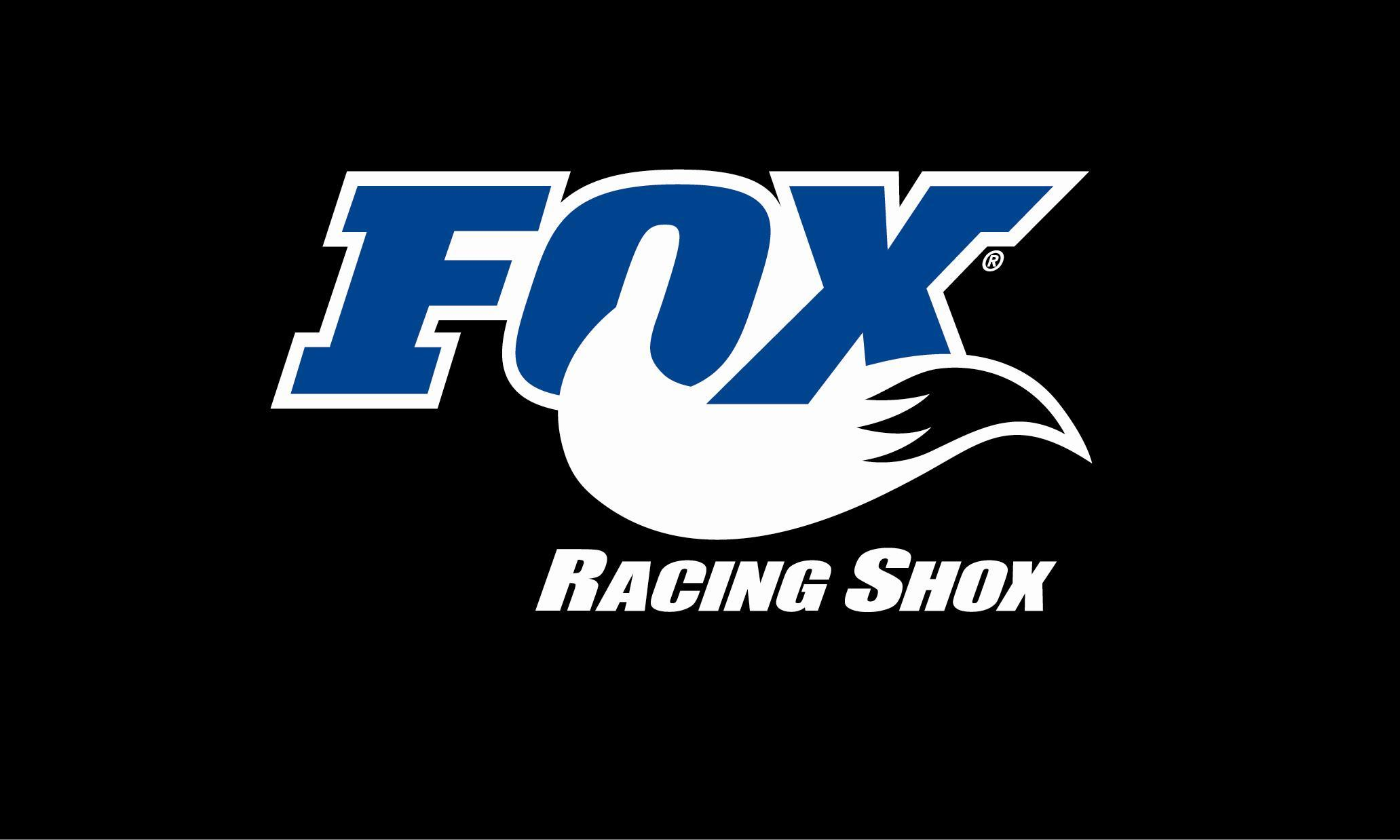 Fox Racing Wallpapers Hd Pixelstalk Net