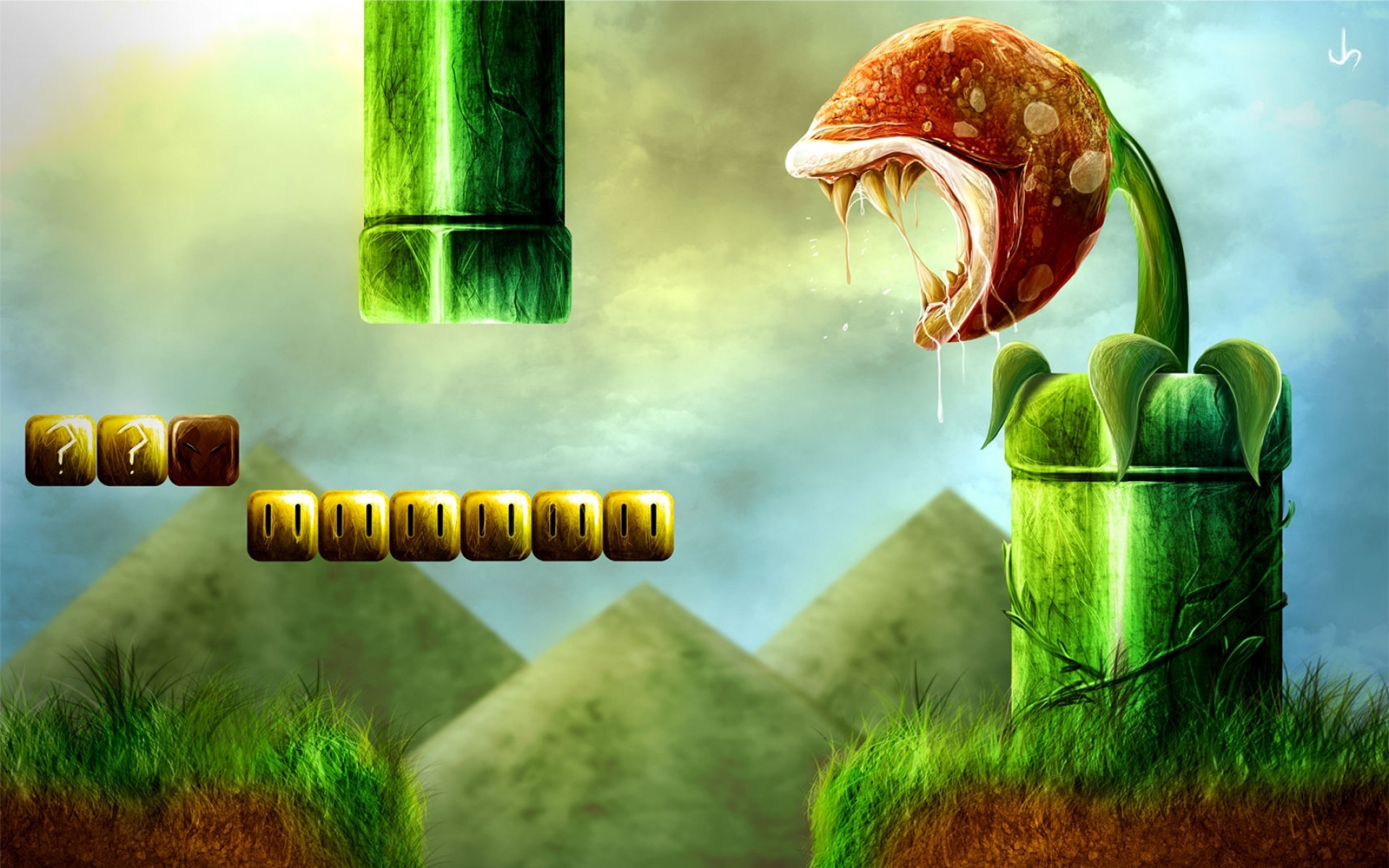Images Free Download Video Game Wallpaper