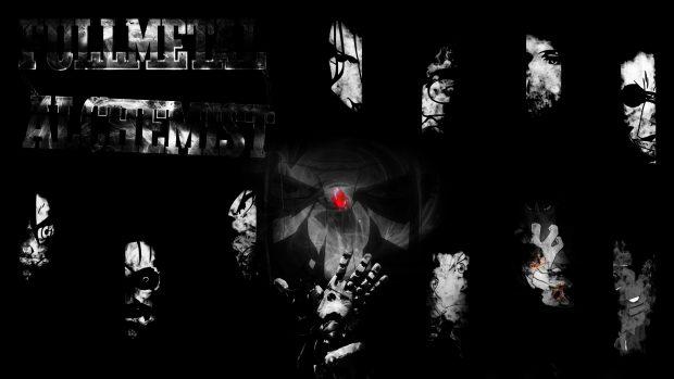 Images Fullmetal Alchemist Backgrounds.