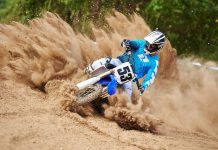 Images HD Dirt Bike Wallpapers.