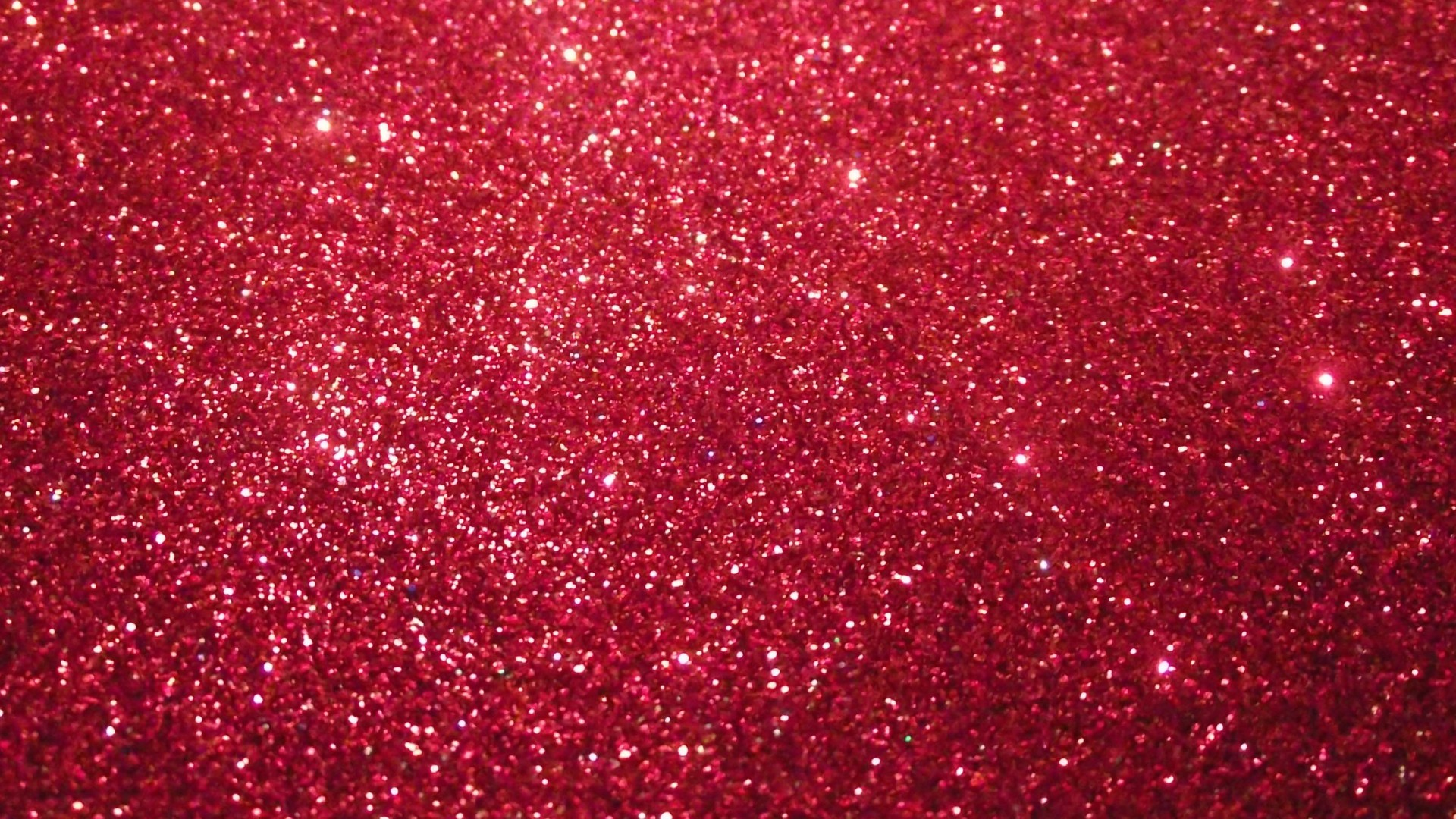 [49+] Pink Glitter Desktop Wallpaper on WallpaperSafari