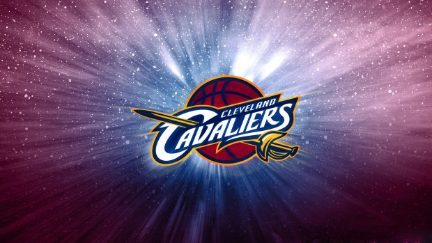 Logo cleveland cavaliers wallpaper hd.