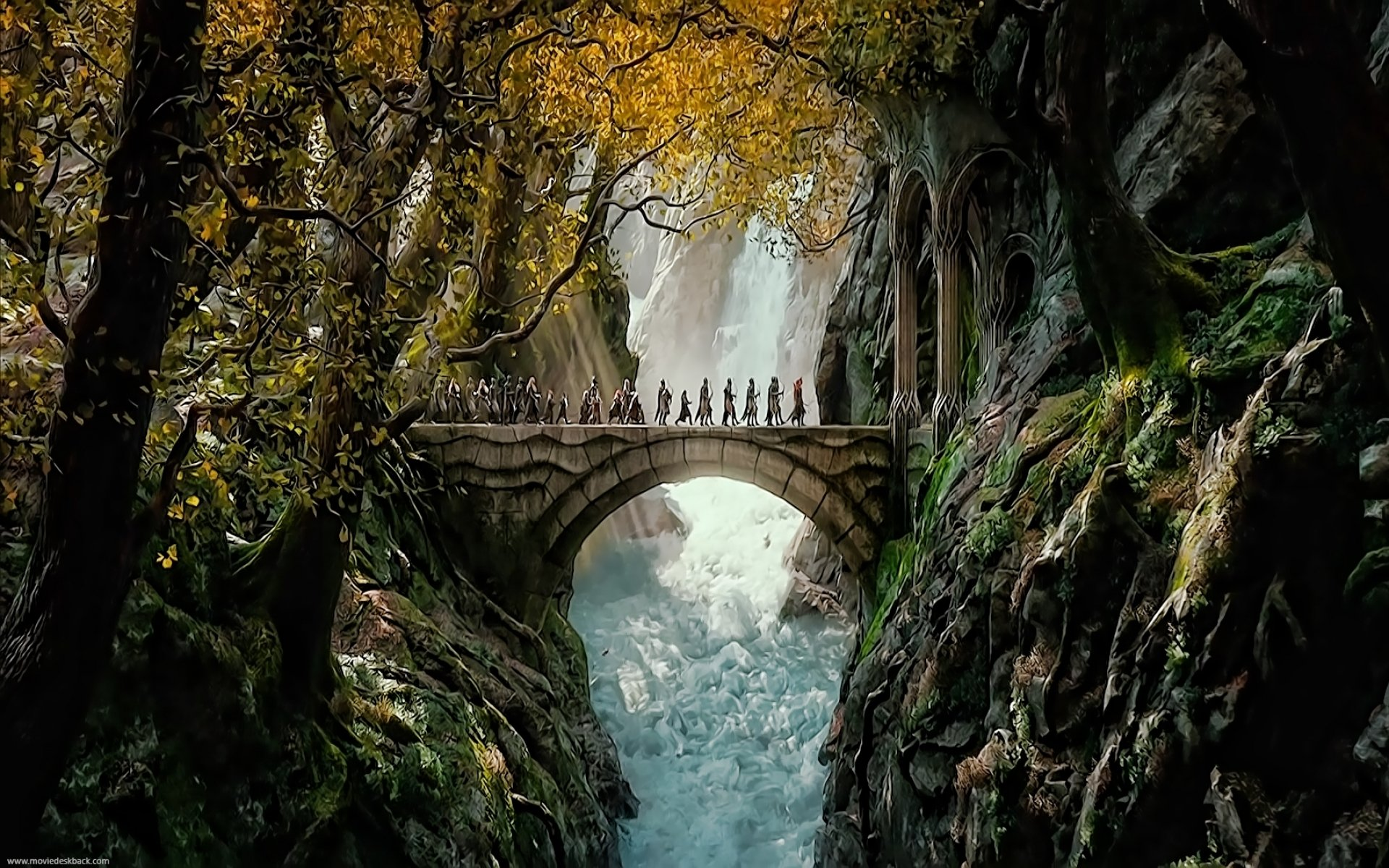 Lord of the rings wallpapers hd pixelstalk net for House image full hd