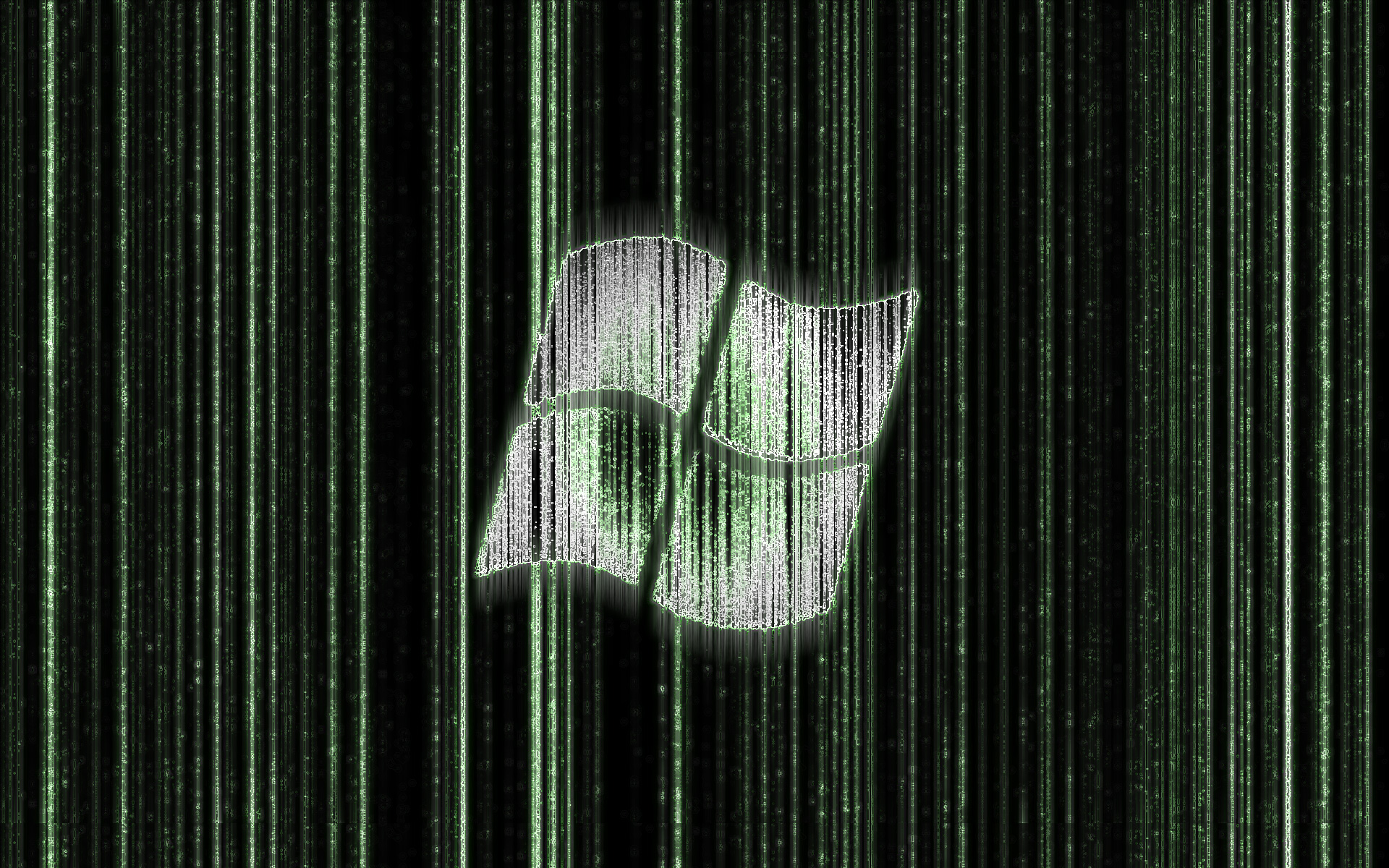 matrix-wallpaper-hd