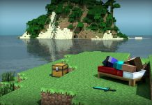 Minecraft wallpapers hd free download.