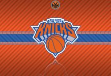 New York Knicks Logo Desktop Wallpapers.