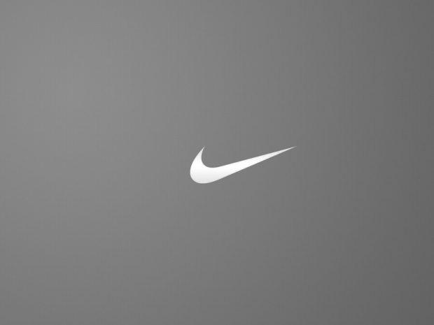 Nike Black HD Wallpapers.