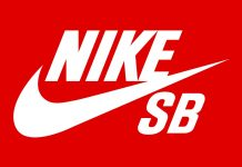 Nike Sb Logo HD Wallpaper.