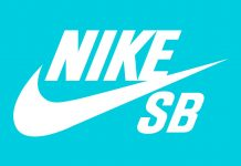 Nike Sb Logo Wallpapers HD.