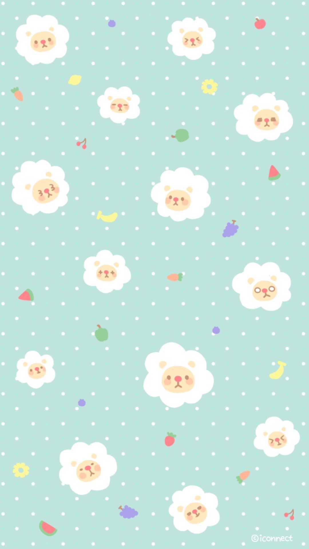 free cute phone wallpapers backgrounds pixelstalknet