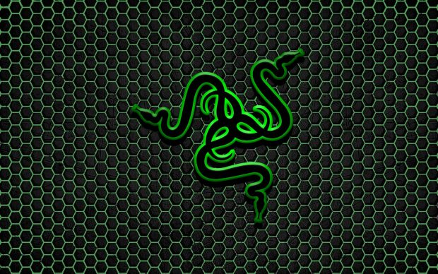 Photos Razer Wallpapers.