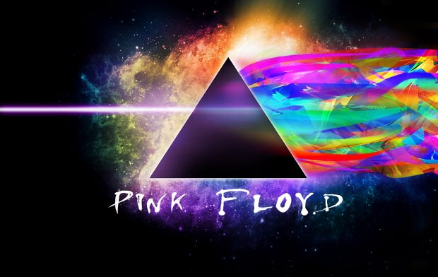 Pictures Download Desktop Pink Floyd HD Wallpapers.