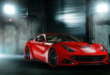 Pictures Download Ferrari HD Wallpapers.