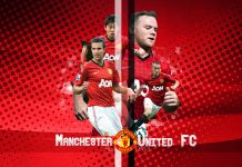 Pictures Download Manchester United Backgrounds.