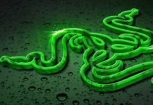Razer Wallpapers HD Free Download.