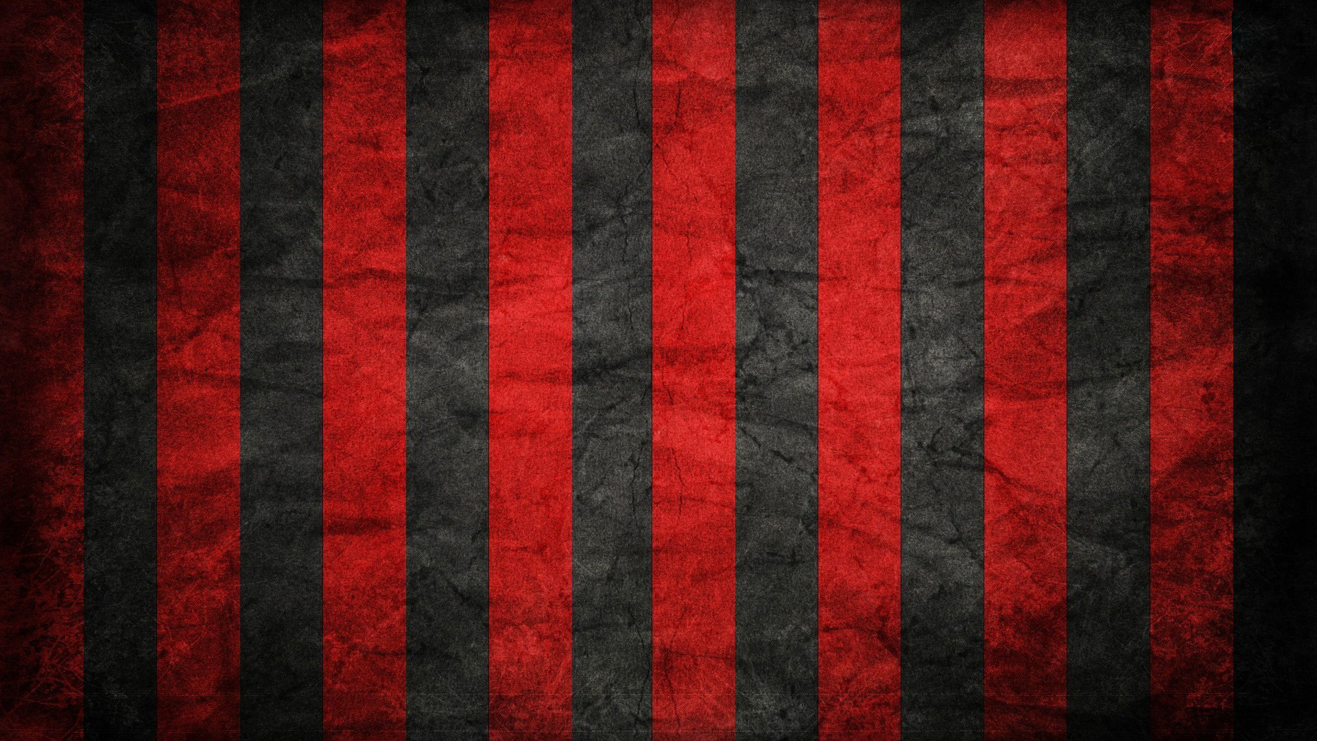 black and red wallpaper hd | pixelstalk