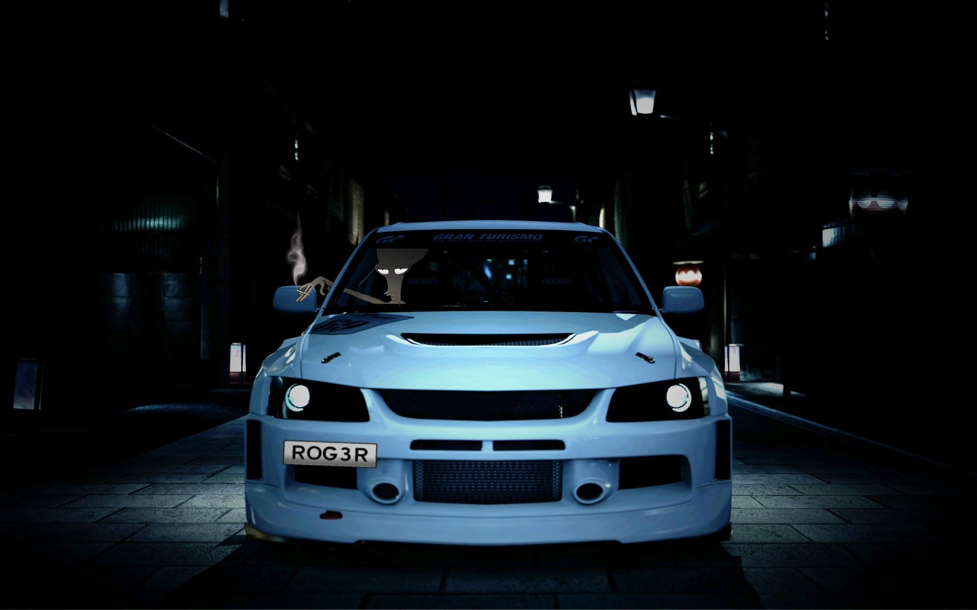Cars Wallpapers: Jdm Wallpapers HD