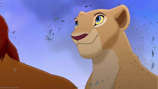 Simba Lion King Photo Download Free.