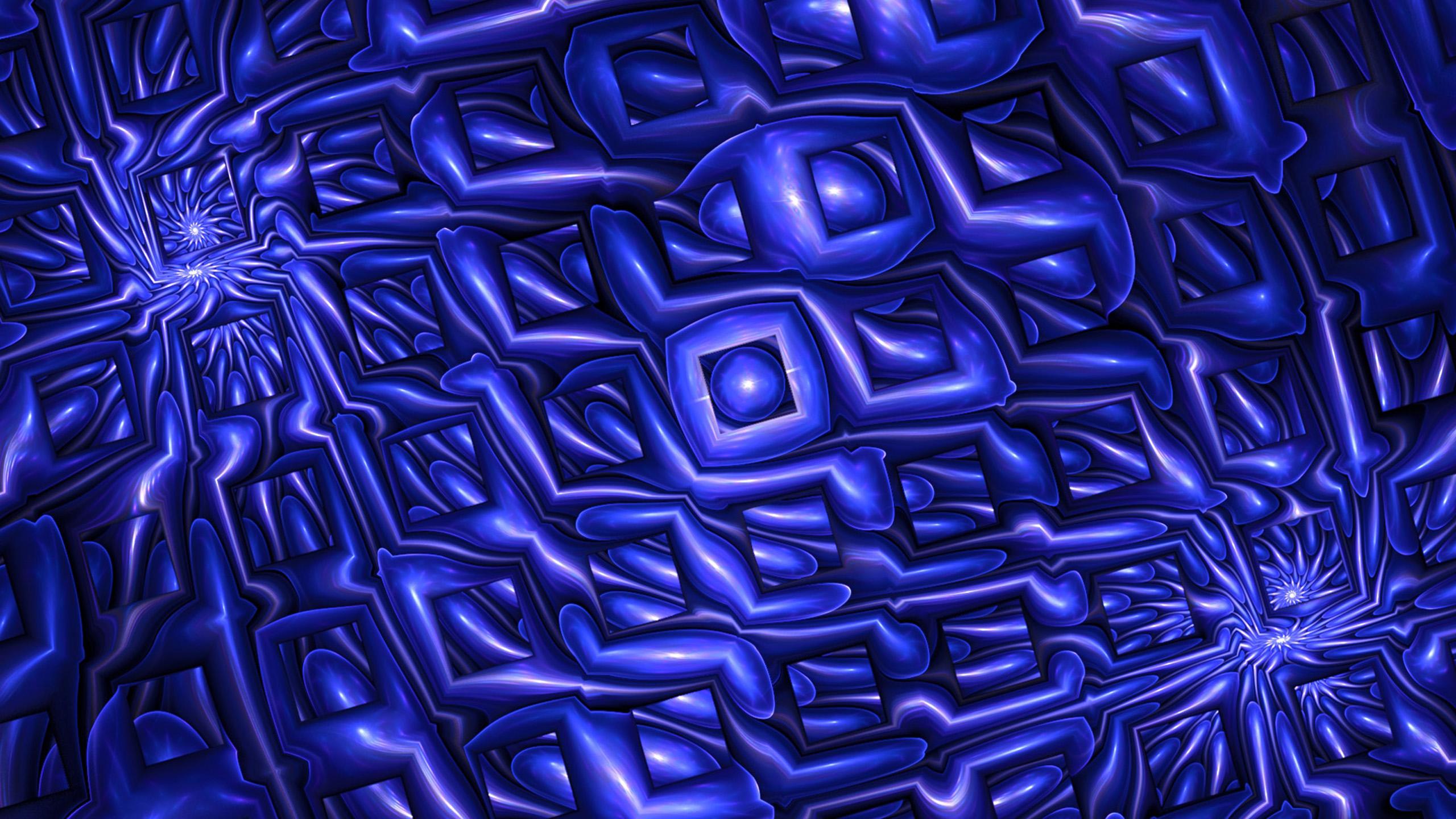 Solid Color Backgrounds Pixelstalk Net