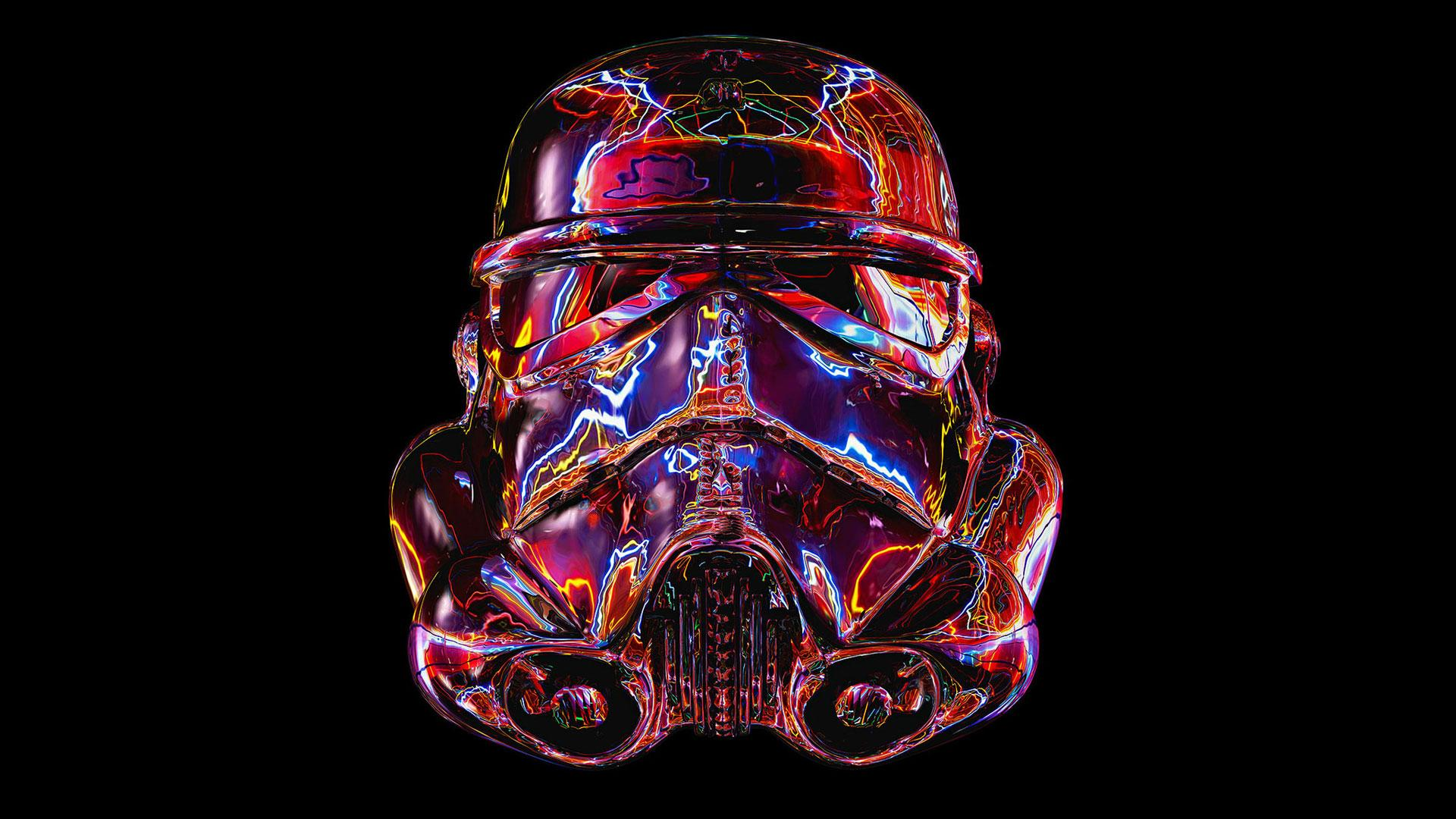 Stormtrooper Wallpaper Hd Pixelstalk Net