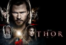 Thor Wallpapers HD Free Download.