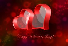 Valentines day awesime cool wallpaper free hd background.