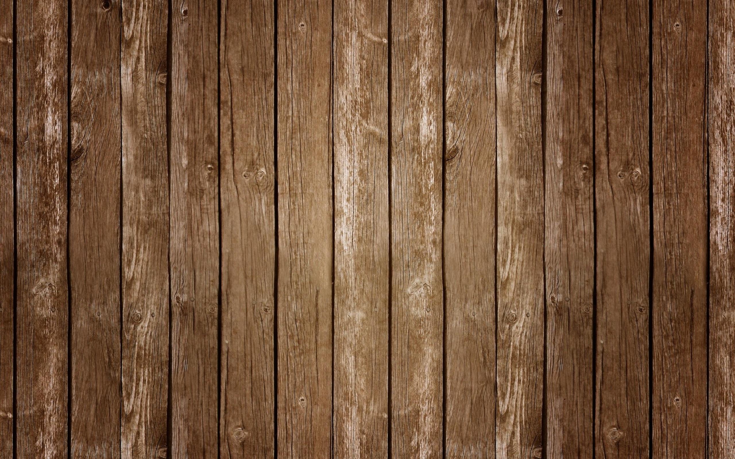 Wood Grain Background Free.