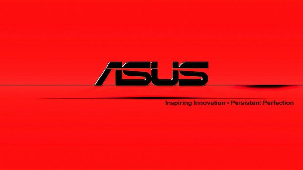 asus logo wallpaper wallpaper color.
