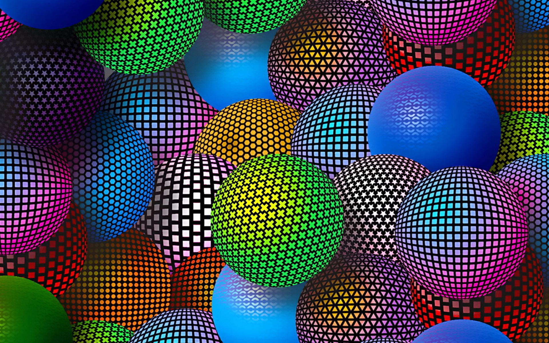 3d amazing images free pixelstalk net for Amazing wallpaper for tab