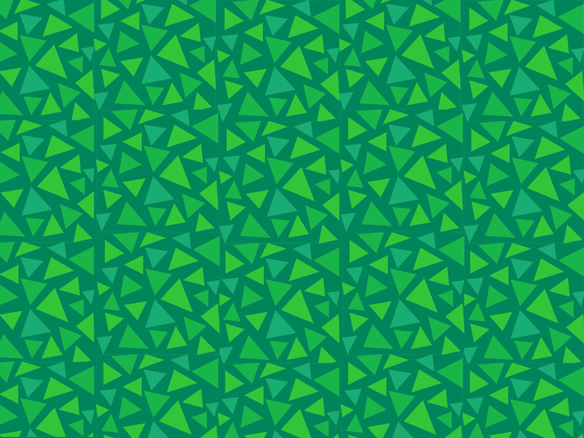 Animal Crossing Images Download Pixelstalk Net