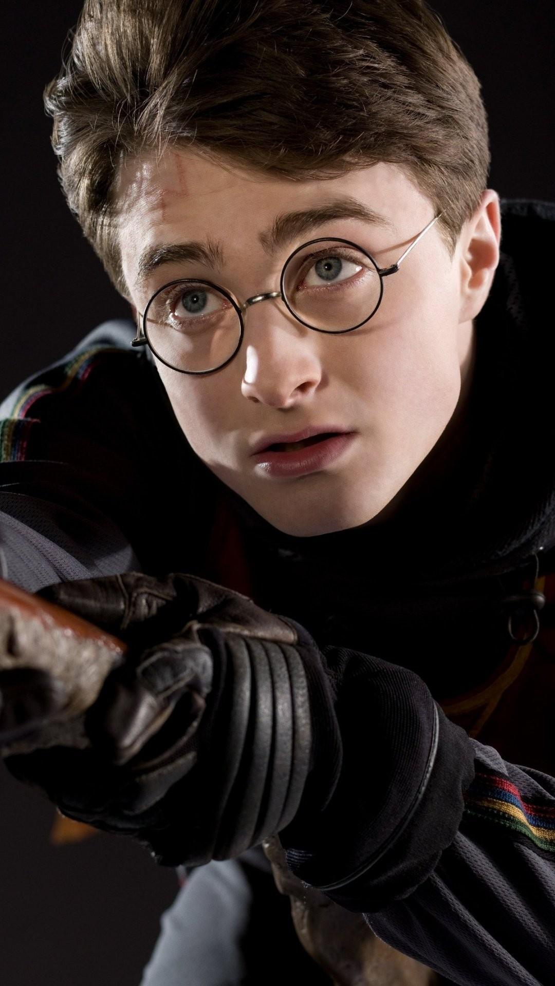 Harry potter iphone wallpaper pixelstalk net - Best harry potter wallpapers ...