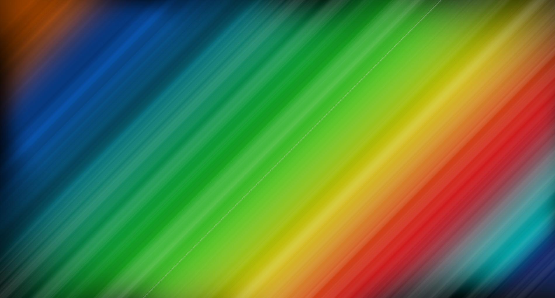 Plain Wallpaper Hd Pixelstalk Net