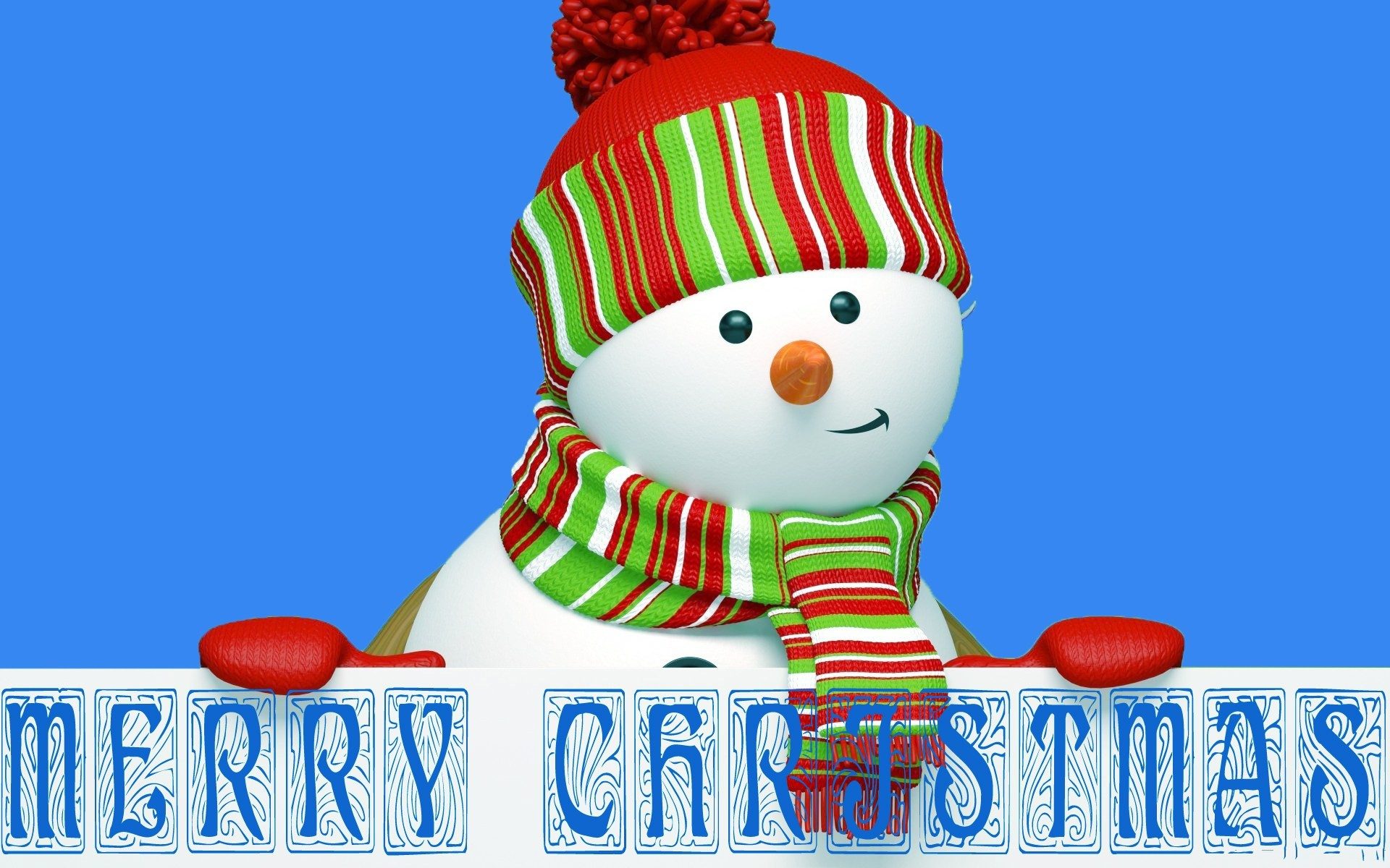 Cute Christmas Images HD Free.