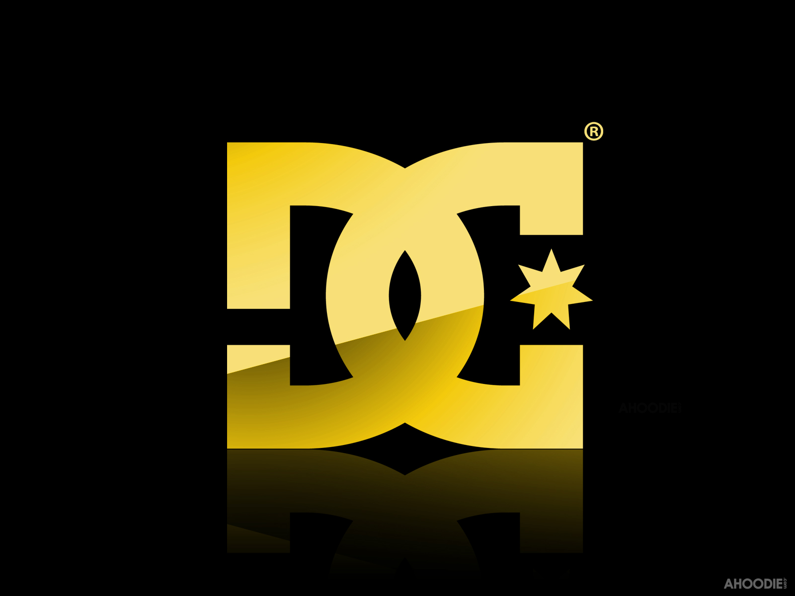 dc shoes logo wallpapers download free | pixelstalk