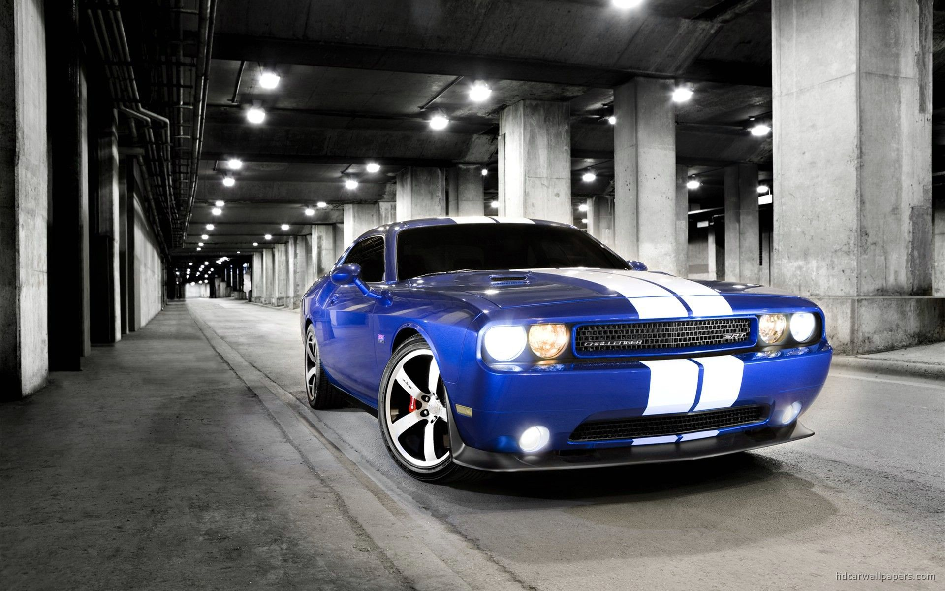 dodge challenger wallpapers free download | pixelstalk