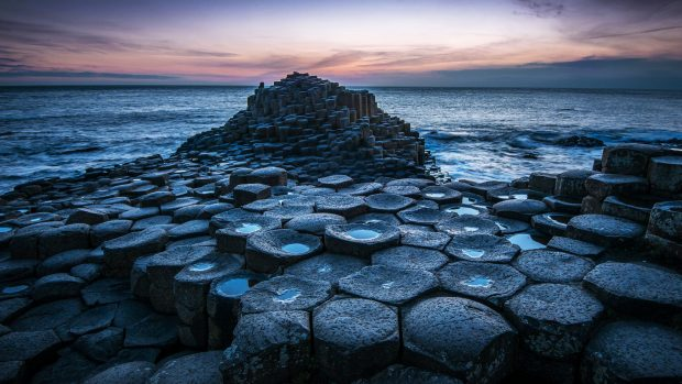 HD Ireland Wallpapers.