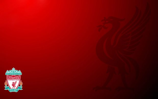 HD Liverpool Wallpaper.