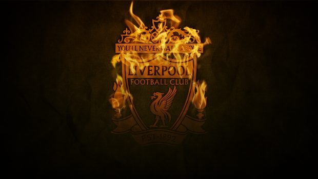 HD Liverpool Wallpapers.
