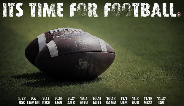 HD Texas Longhorns Football Photo.