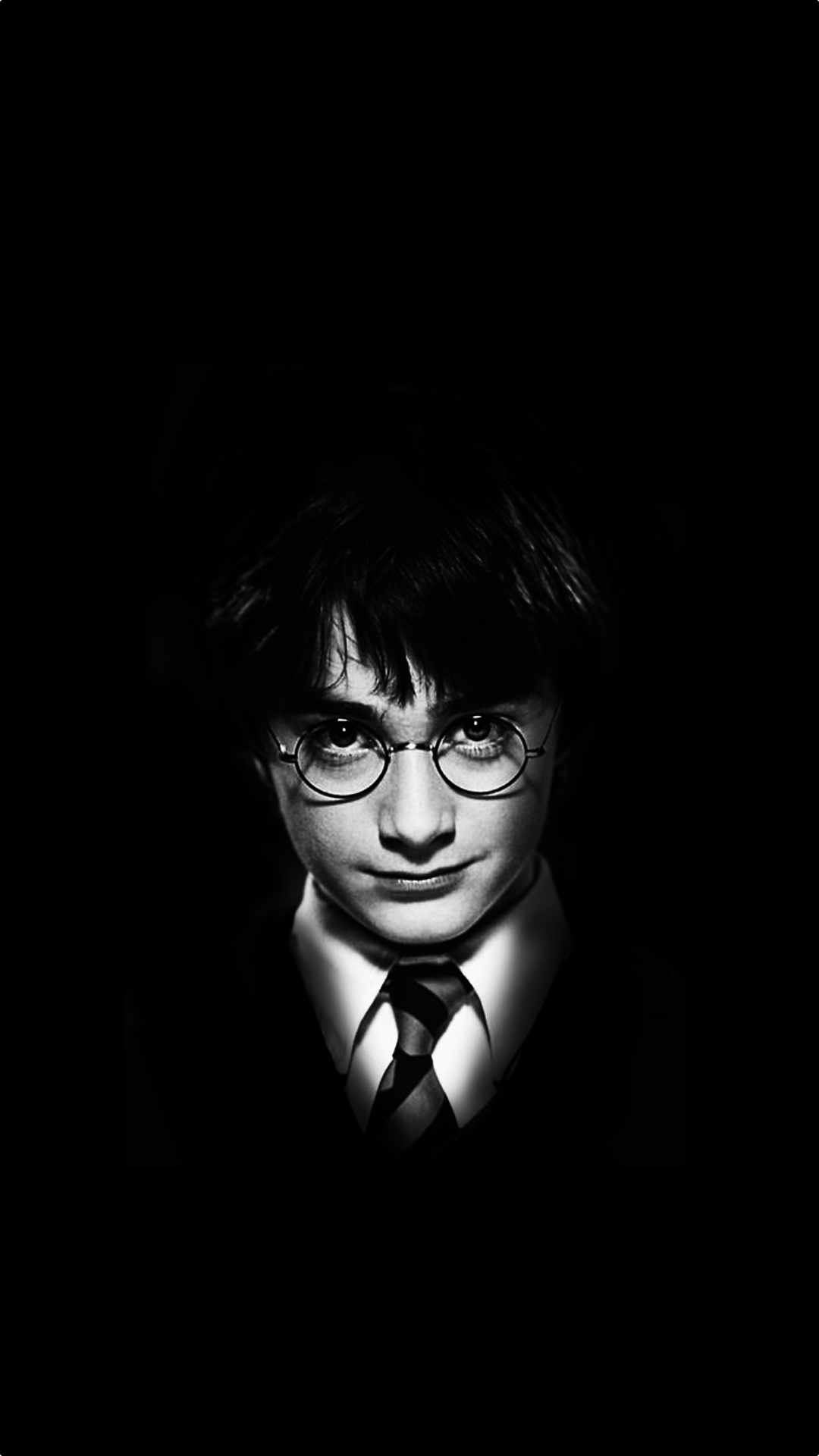 Good Wallpaper Harry Potter Iphone 6 - Harry-potter-2016-iphone-wallpaper  Image_373917.png