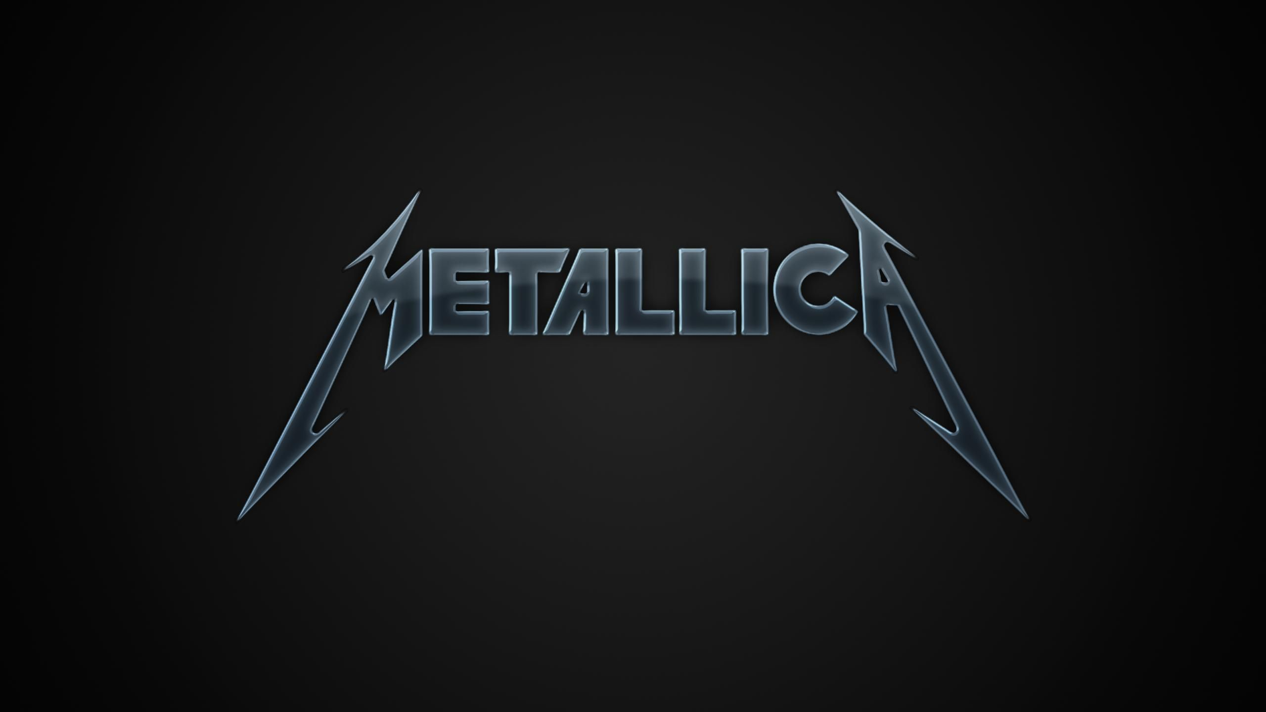 S Logo Wallpaper Free Download Metallica Logo Wallpap...