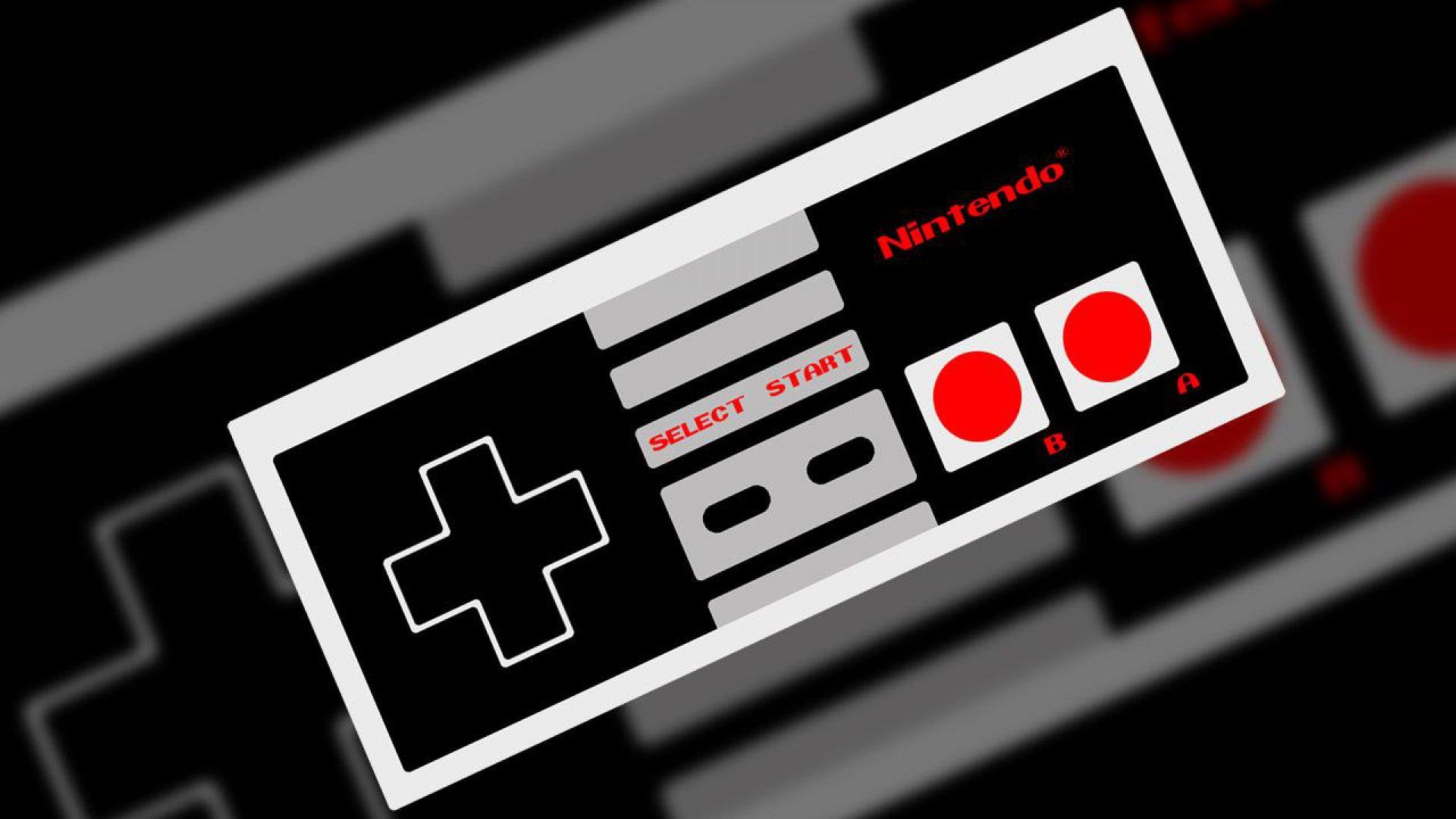Nintendo backgrounds pixelstalk net - Nes wallpaper ...
